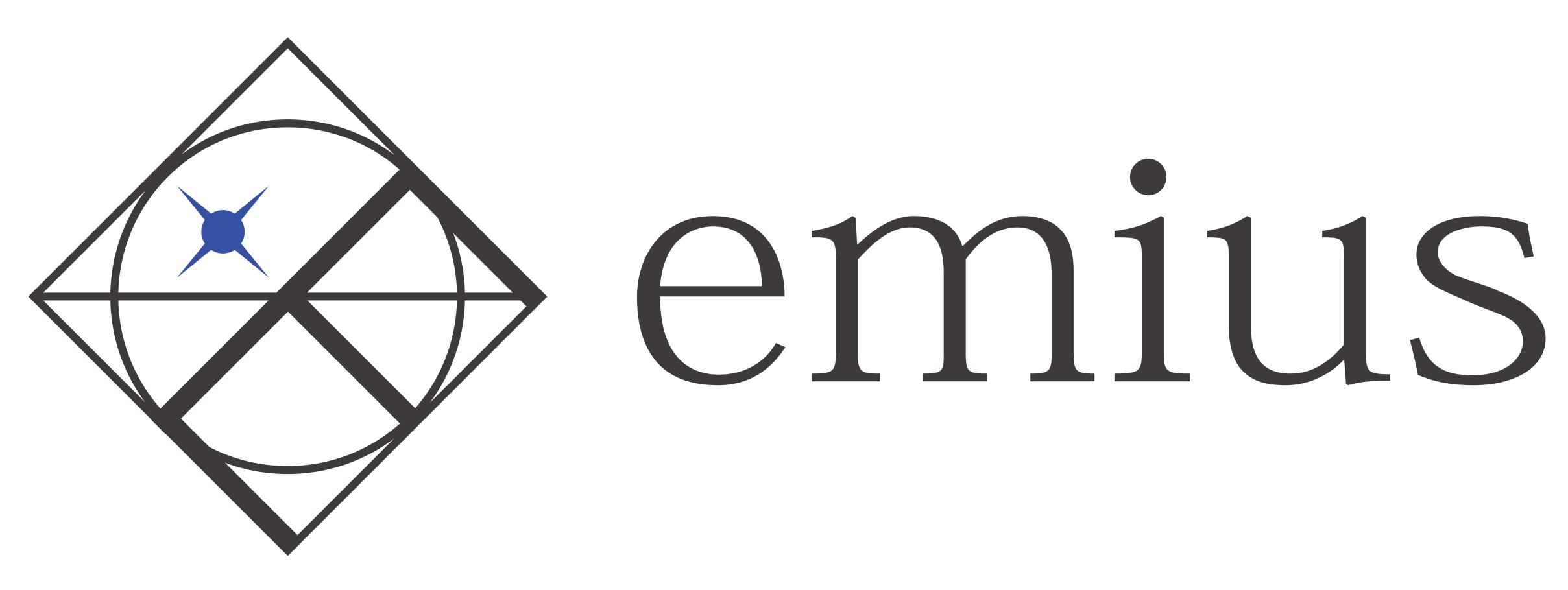 emius glass works